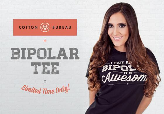 TheeBlog-BipolarTshirt_CottonBureau