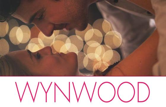 TheeBlog-FroRojas_Wynwood