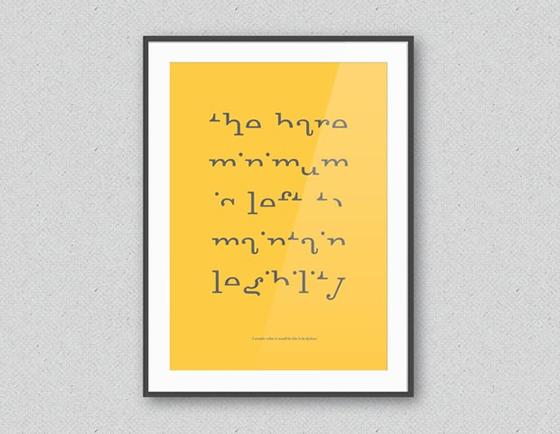 TheeBlog-SamBarclay_Dyslexia10