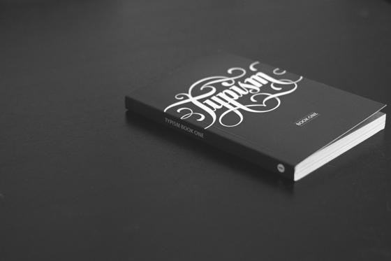 TheeBlog-TypismBook1