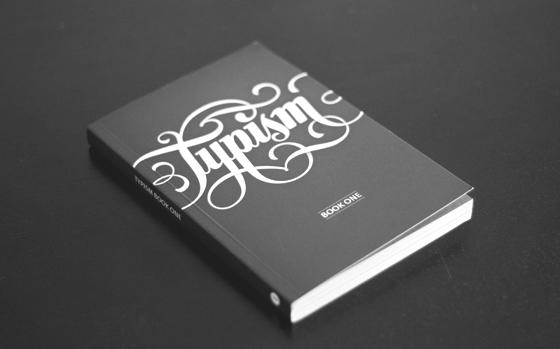 TheeBlog-TypismBook11