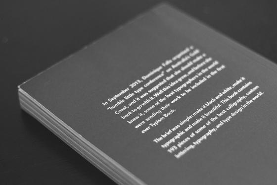 TheeBlog-TypismBook2