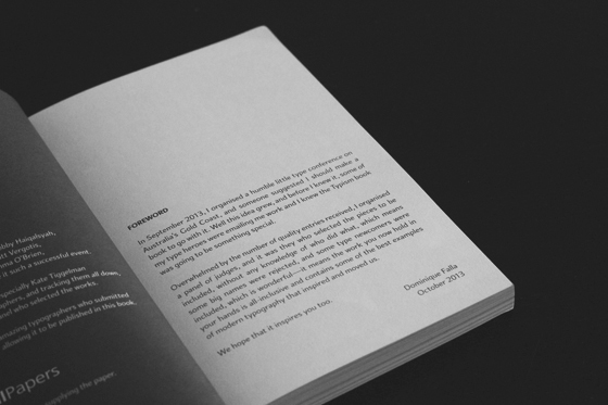TheeBlog-TypismBook3
