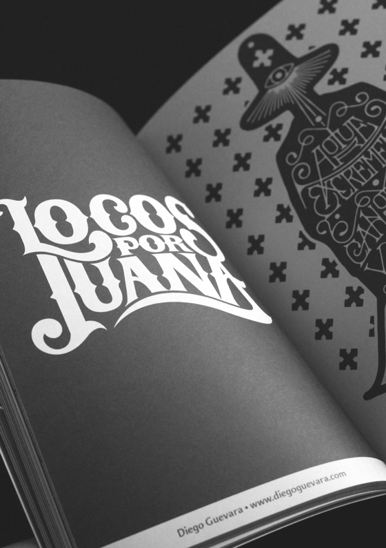 TheeBlog-TypismBook4