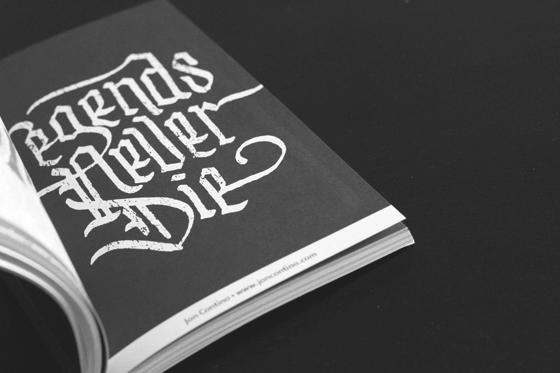 TheeBlog-TypismBook9