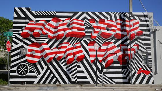 TheeBlog_INSA-Wade_Mural