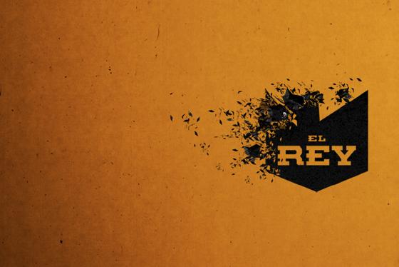 TheeBlog-DiegoGuevara_ElRey8