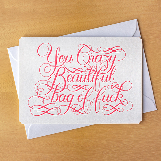TheeBlog-Calligraphuck_ValentinesDay2