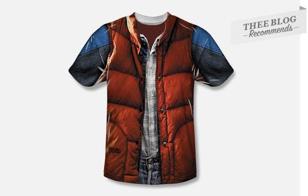 TheeBlog-MartyMcFly_Tshirt