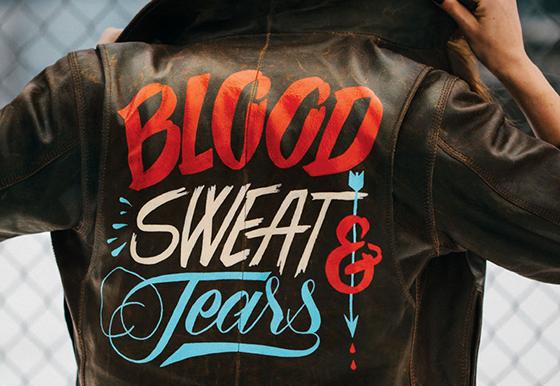 TheeBlog-BloodSweatTears