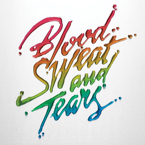 TheeBlog-BloodSweatTears1