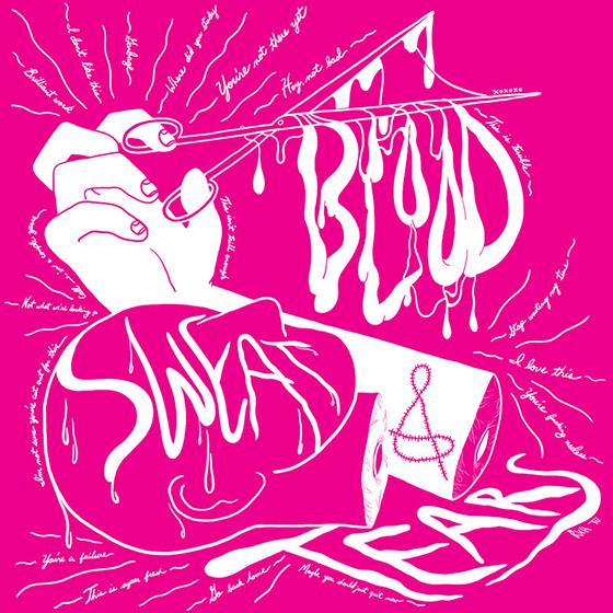 TheeBlog-BloodSweatTears10