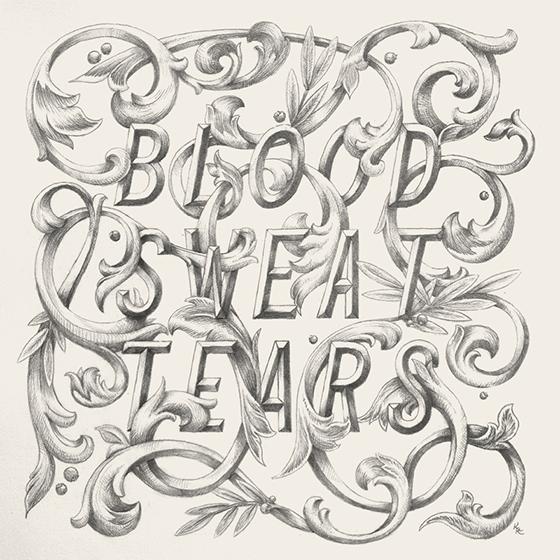 TheeBlog-BloodSweatTears2