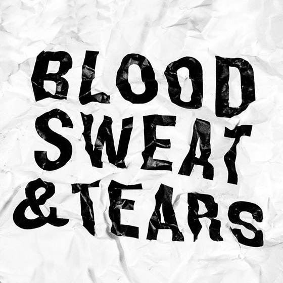 TheeBlog-BloodSweatTears4