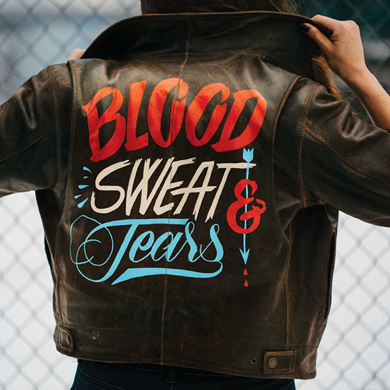 TheeBlog-BloodSweatTears6
