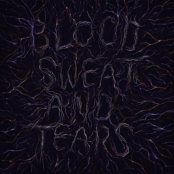 TheeBlog-BloodSweatTears7