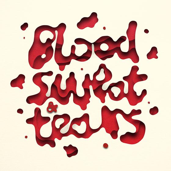 TheeBlog-BloodSweatTears8