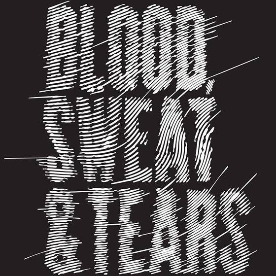 TheeBlog-BloodSweatTears9