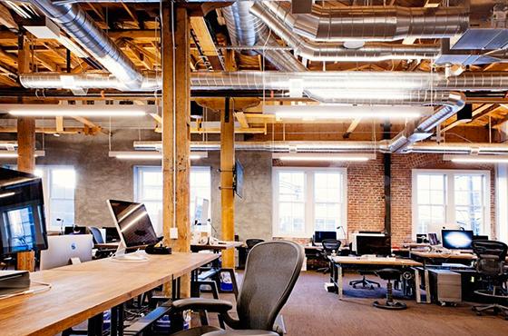 TheeBlog-GitHub_Office1