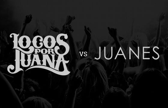 TheeBlog-LocosPorJuana_Juanes