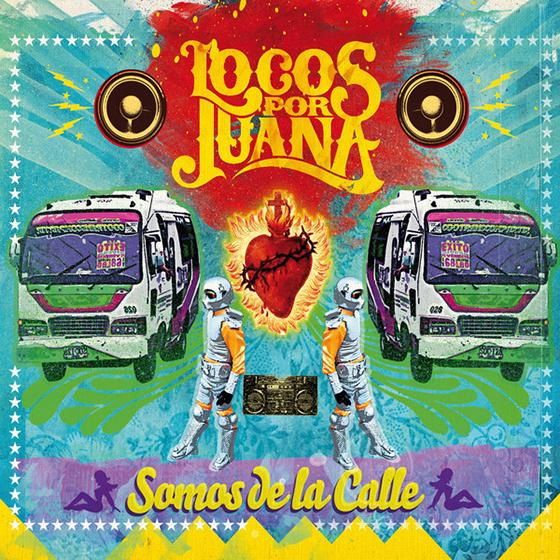 TheeBlog-LocosPorJuana_Juanes0