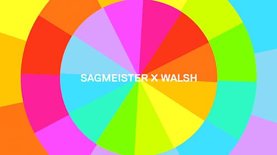 TheeBlog-SagmeisterWalsh_Adobe3
