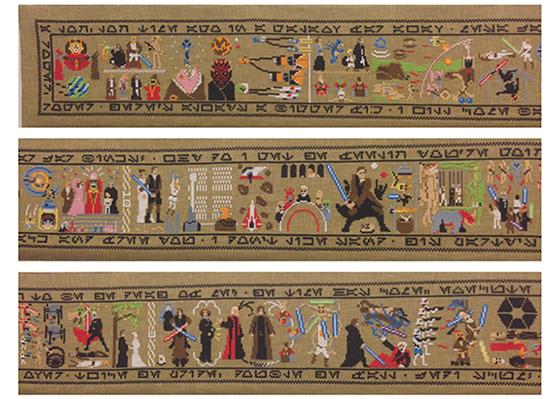 TheeBlog-StarWars_Tapestry