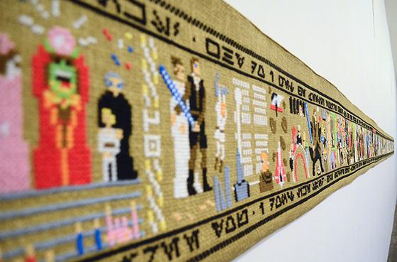 TheeBlog-StarWars_Tapestry2