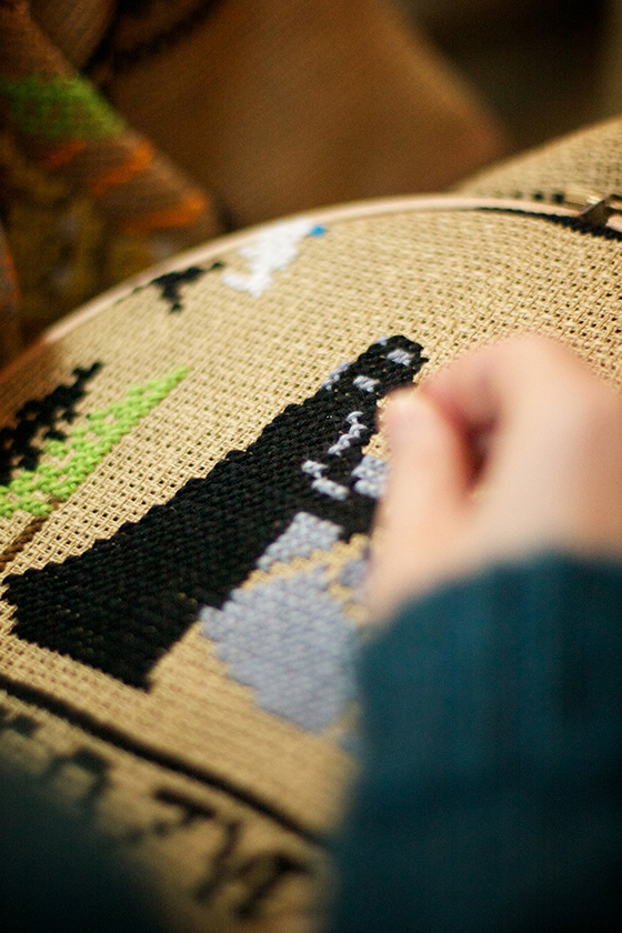 TheeBlog-StarWars_Tapestry5