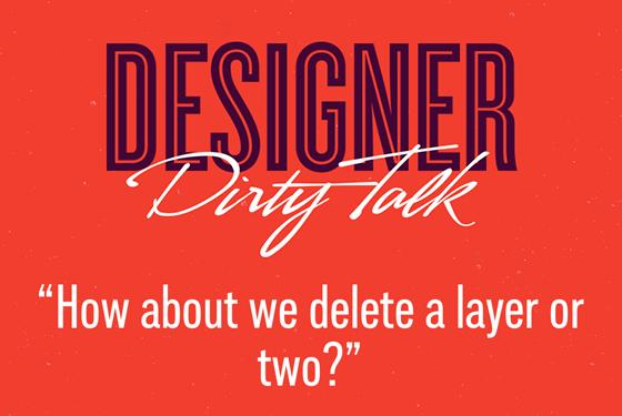 TheeBlog-DesignerDirtyTalk1