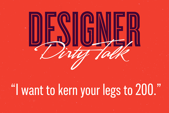 TheeBlog-DesignerDirtyTalk10