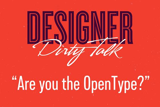 TheeBlog-DesignerDirtyTalk11