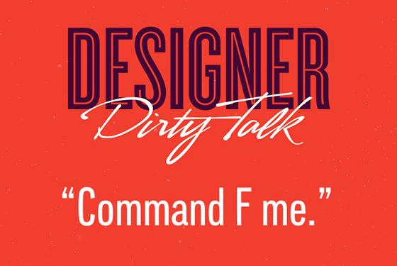 TheeBlog-DesignerDirtyTalk2