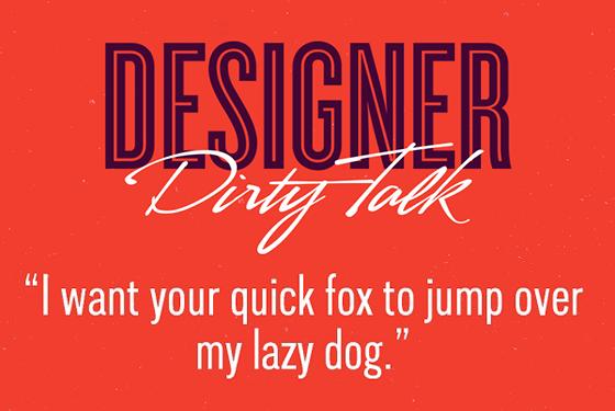 TheeBlog-DesignerDirtyTalk4