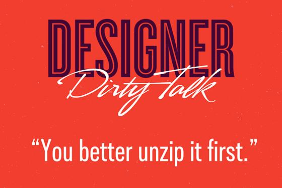 TheeBlog-DesignerDirtyTalk5