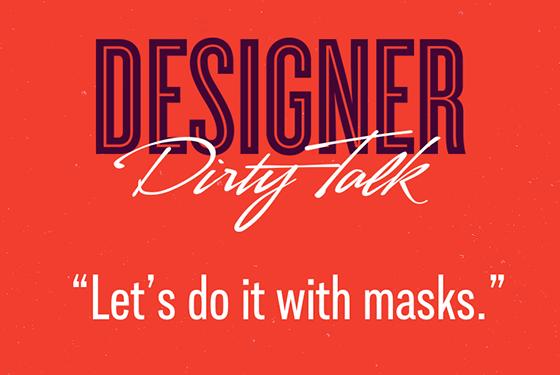 TheeBlog-DesignerDirtyTalk6