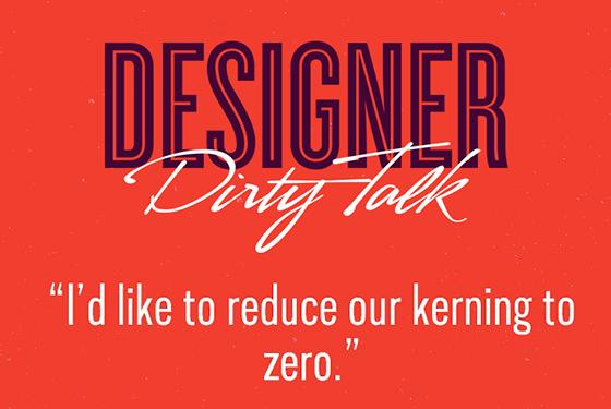 TheeBlog-DesignerDirtyTalk7