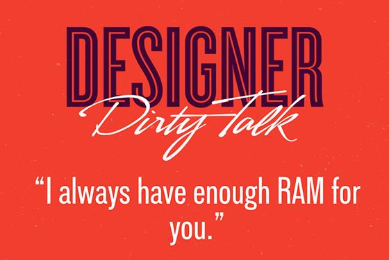 TheeBlog-DesignerDirtyTalk8