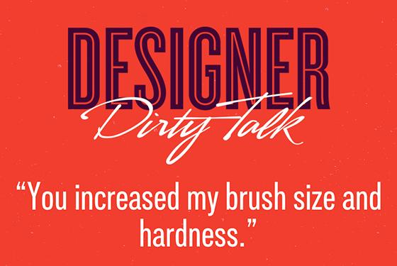 TheeBlog-DesignerDirtyTalk9