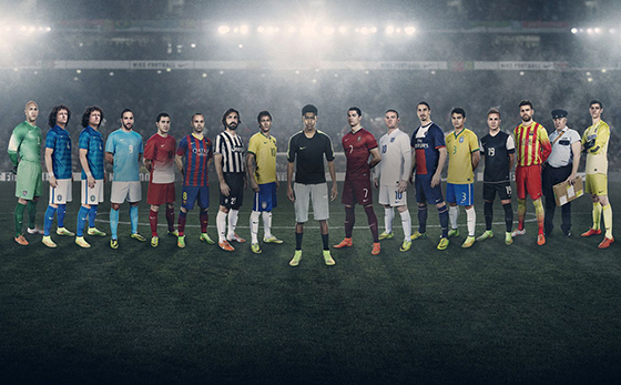 TheeBlog-Nike_WorldCup_Ads
