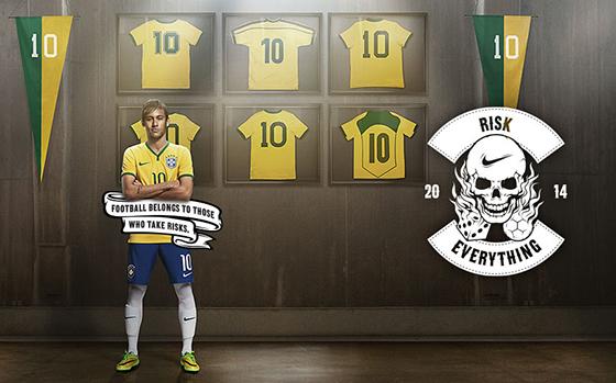 TheeBlog-Nike_WorldCup_Ads3