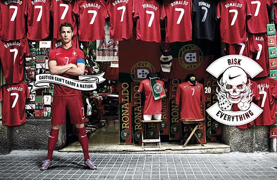 TheeBlog-Nike_WorldCup_Ads5