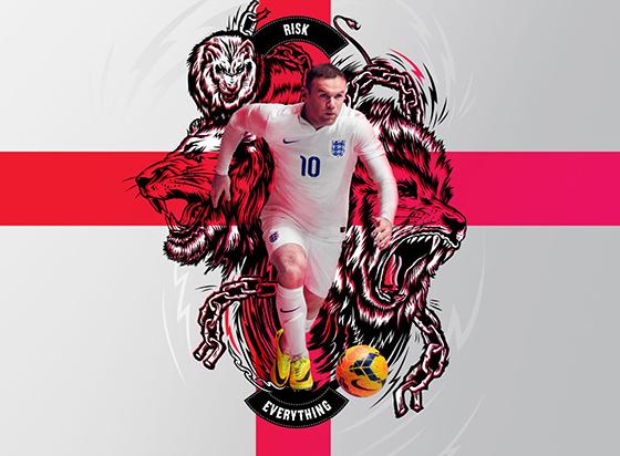 TheeBlog-Nike_WorldCup_Ads7