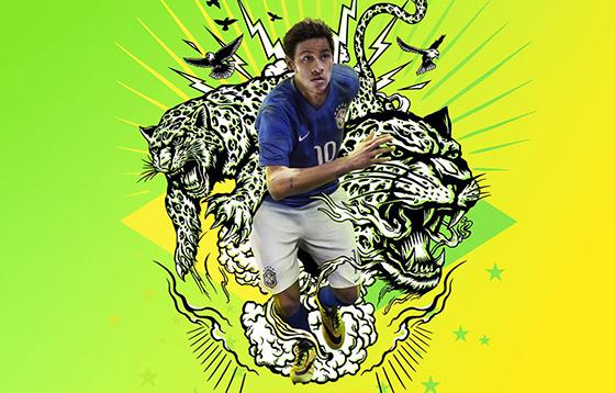 TheeBlog-Nike_WorldCup_Ads8