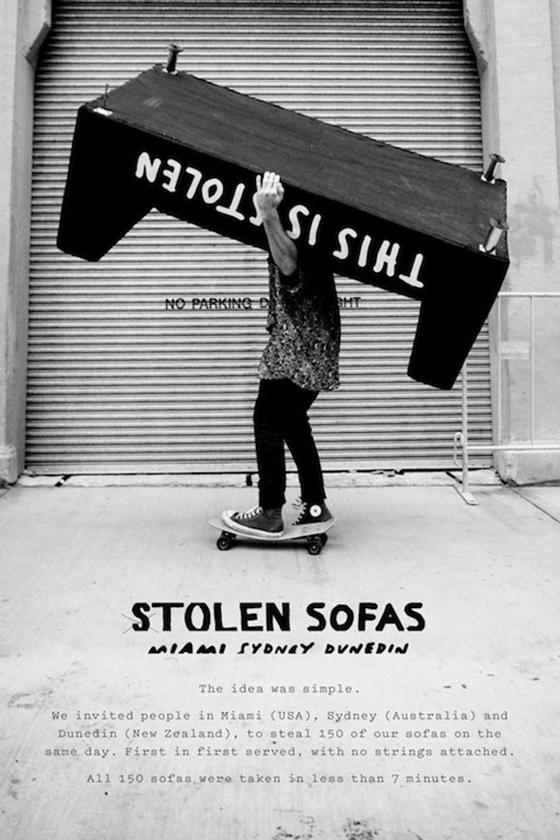 TheeBlog-StolenRum_StolenSofas