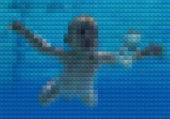 TheeBlog-LegoAlbumCovers