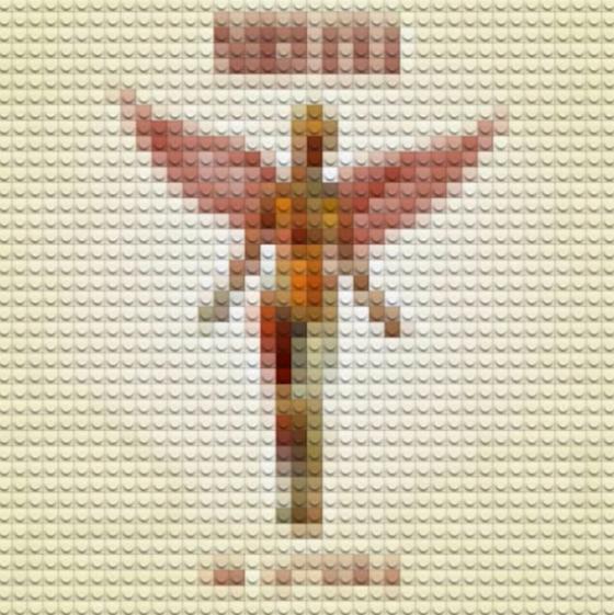 TheeBlog-LegoAlbumCovers11