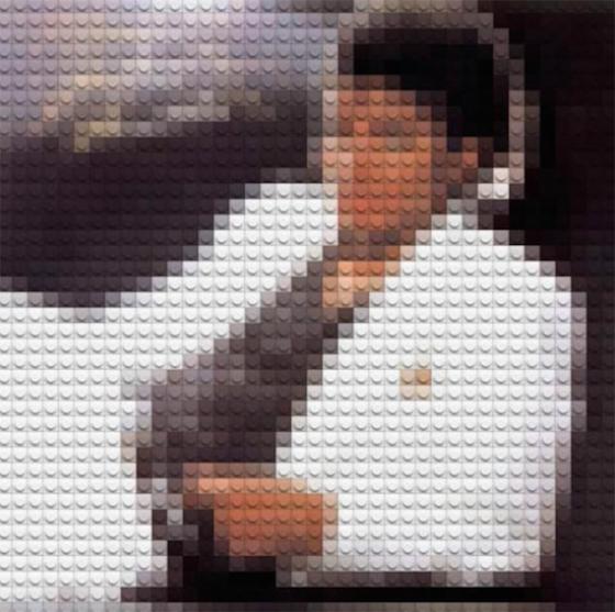 TheeBlog-LegoAlbumCovers4