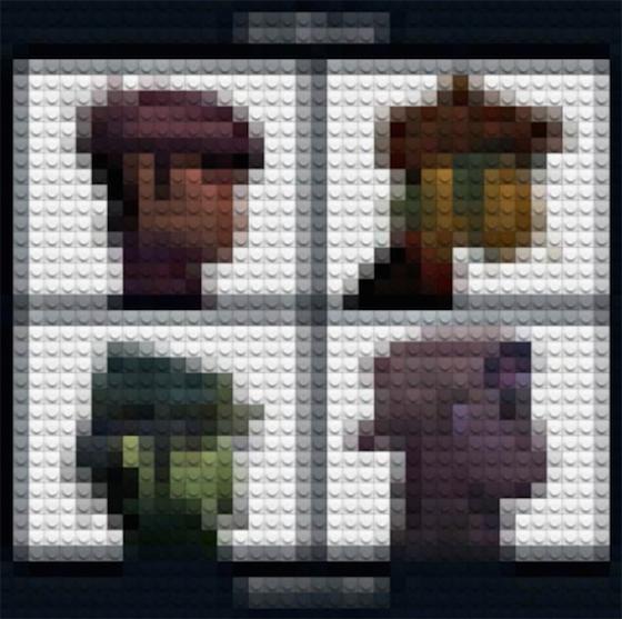 TheeBlog-LegoAlbumCovers5