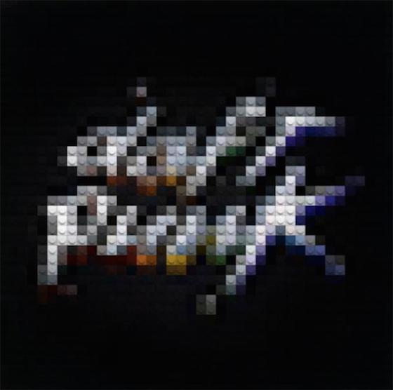 TheeBlog-LegoAlbumCovers6